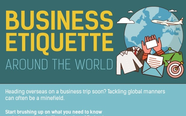 Business-Etiquette-around-the-world-small