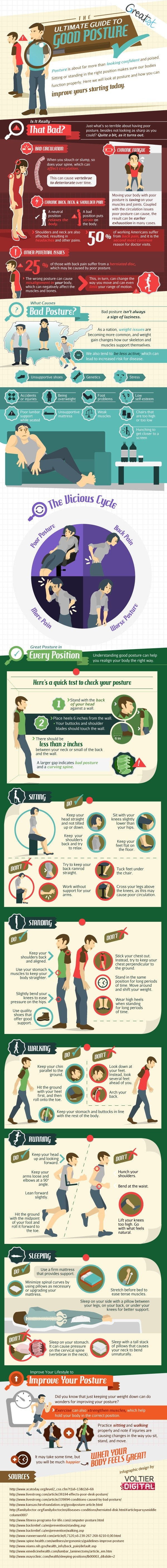 The-Ultimate-Guide-to-Good-Posture
